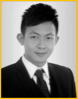 Kyaw Htoo Naung (Investment Associate)