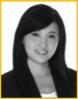 Ei Mo Mo Yan (Investment Associate)