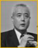 Jo Yamagata