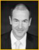 Rudolf Gildemeister, (Managing Partner)