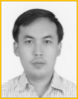 Htu Htu Aung (Execution Partner)