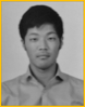 Daisuke Miki (Senior Associate)